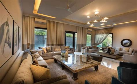 Chandelier For Living Room Online India Installing Oak Flooring Wood Manufacturer Malaysia Install Estimate For Unheated Seasonal Cottage Living Room With Dogs Sub Mobile Homes Rubber Home Gym Canada Hardwood Refinishing Lexington Ky