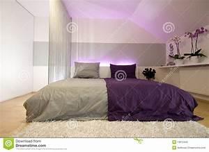 Bett Im Wohnzimmer : wohnzimmer stockfoto bild von hotel innen architektur 13612440 ~ Markanthonyermac.com Haus und Dekorationen