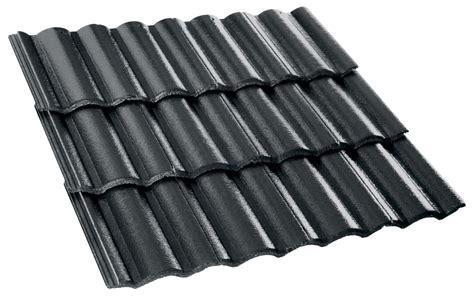 elabana monier roof tiles