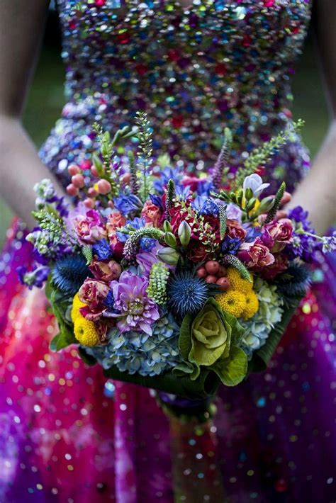 Sequined Wedding Dress Brightly Colored Bouquet = Happy. Wedding Dress Lace Top Tulle Bottom. Wedding Dresses Plus Size Color. Elegant Wedding Night Gown. Yellow Beach Wedding Bridesmaid Dresses. Something Blue Wedding Dress Label. Red Wedding Dresses Buy Online. Elegant Wedding Reception Dresses. Winter Wedding Guest Dresses 2015