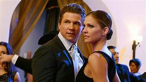 Marc Blucas Net Worth. Know about his career and movies.