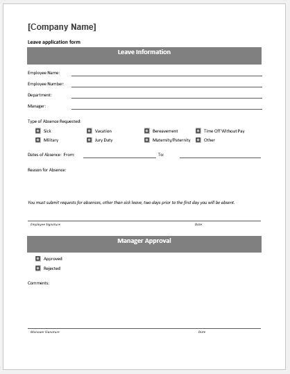 Leave Application Form Template Ms Word  Word & Excel. What Do Medical Assistant Do Template. Staff Accountant Resume Examples Samples Template. 24 Hour Weekly Schedule Template. Sample Teacher Resumes And Tips Best Sample Template. Microsoft Word Menu Templates Picture. Proposal Writers For Hire. Photoshop Design Templates Free Template. The Best Free Resume Template