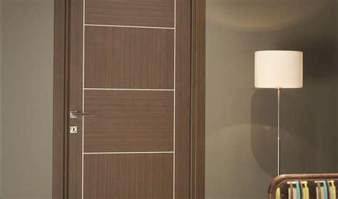 porte de chambre des id 233 es novatrices sur la conception et le mobilier de maison