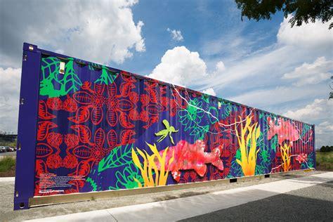 philly s 15 favorite murals of 2016 mural arts