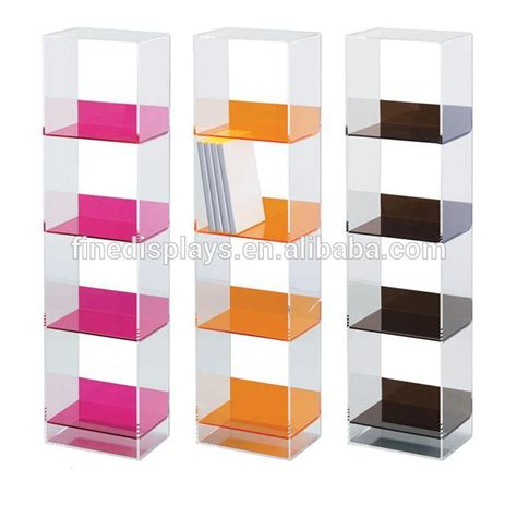 ikea rangement cd 28 images colourful cubes for a clutter free home ikea cd dvd storage