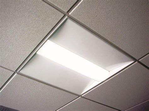 drop ceiling tiles 2x4 design home depot drop