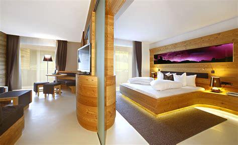 suite hotel valpudra selva val gardena dolomites south tyrol italy 3 superior hotel in