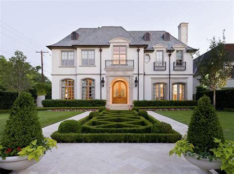 fresh beautiful mansions pictures las casas m 225 s hermosas mundo arkiplus