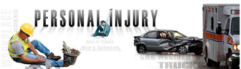 New York Car Accident Lawyer Nyc Free Advice. Cheap Car Insurance Alberta Shop Work Bench. Hyde Park Culinary Institute. Online School For Engineering. Management Information Systems Course. Computer Software Online Stores. Sprinkler Repair Phoenix Pre Approved Va Loan. Washington Dc Babysitters Treatment For Hep C. Medicare Part A Premiums Ac Repair Orlando Fl