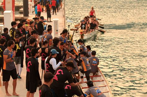 Dragon Boat Racing Dublin by Dragon Boat Racing Things To Do In Dubai Ask Explorer