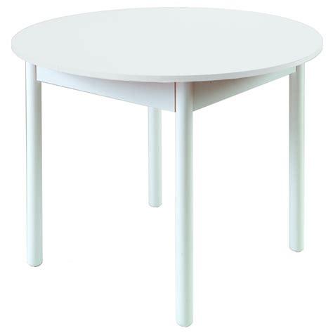 table cuisine blanc pas cher id 233 es de d 233 coration et de mobilier pour la conception de la maison