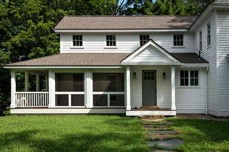 Mass. Farm House-featured Recent