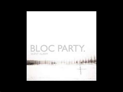 bloc lyrics