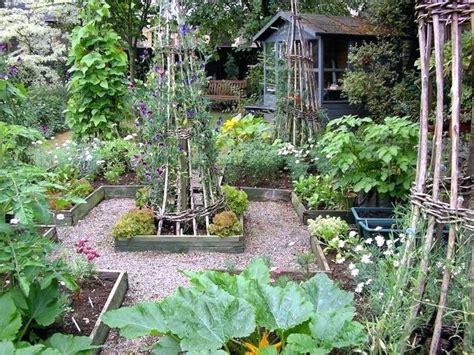 Cottage Garden Design Cottage Garden Designs Hermitage Pa