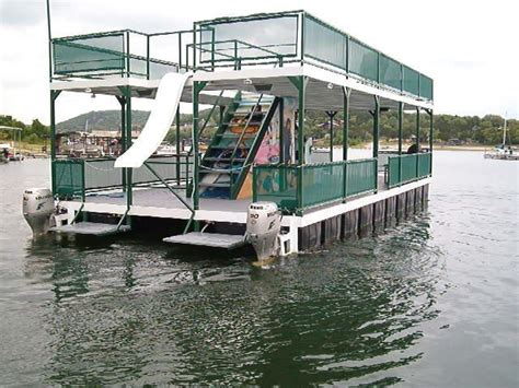 Party Boat Rentals Austin Tx by Boat Rental Austin Party Boat Aquaholics Watercraft