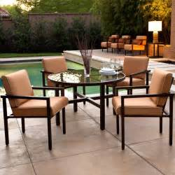 places to go for affordable modern outdoor furniture homesfeed