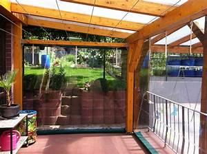 Carport Mit Plane : verandaverkleidungen planen nach ma f r carports pergola veranda ~ Markanthonyermac.com Haus und Dekorationen