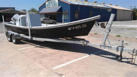 Boats For Sale Mission Texas by 2002 Boat Like A Stoner Boat 3950 South Texas