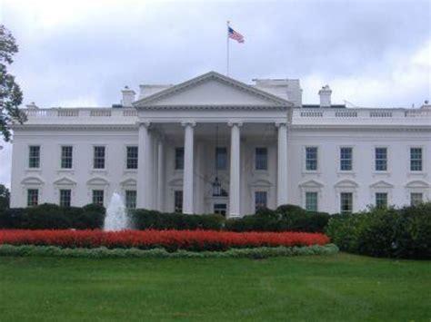 """Bild """"das Weiße Haus"""" Zu Weißes Haus  White House In"""