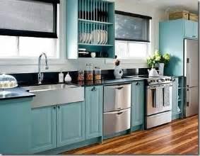 ikea kitchen storage cabinet ideas