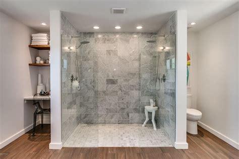 master bathroom with hardwood floors shower in az zillow digs zillow