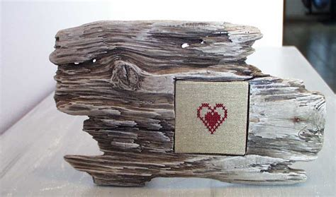 planche bois flotte acheter maison design homedian