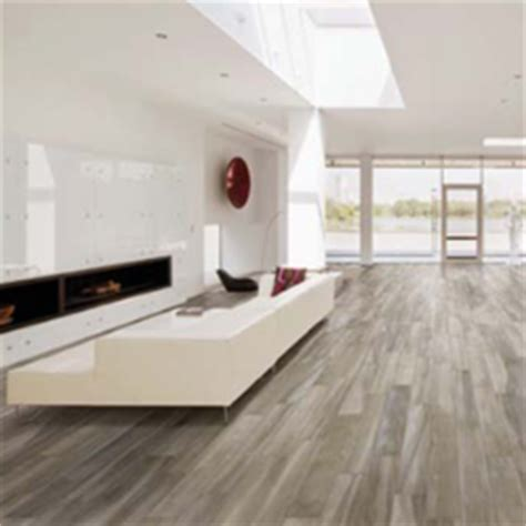 happy floors bathroom kitchen home wood tile vinyl flooring with best pricing free shipping