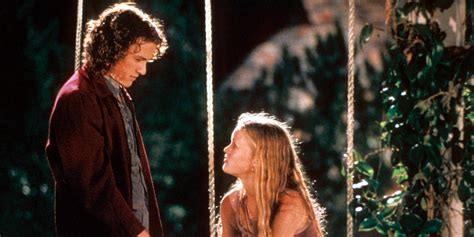 10 Things We Love About '10 Things I Hate About You