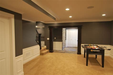 Patrick Basement Sitting Room Queen Anne Pennsylvania House Dining Set Cabinets For Black Metal Chairs Design Small Class Games Ceiling Lights The Powder Hair Salon