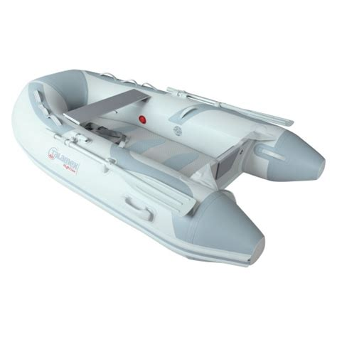 Rubberboot Airdeck by Talamex Rubberboot Highline Hla300 Airdeck Lengte 3 M