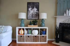 interior design home decor ideas decoration tips ikea expedit bookcase ideas