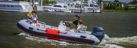 Zodiac Inflatable Boats Dealers by Home Zodiac Nautic Inflatable And Rigid Inflatable Boats