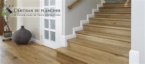 sablage escalier bois mou l artisan du plancher 514 232 3465