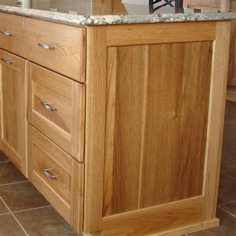 kitchen base cabinets sommesso
