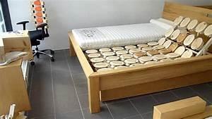 Bett Selber Bauen Holz : ideen modernes wohnzimmer ~ Markanthonyermac.com Haus und Dekorationen
