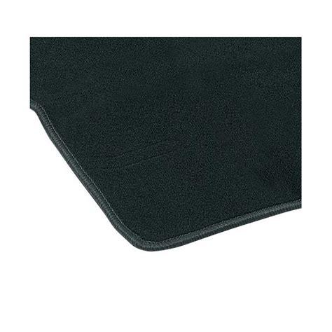accessoire cing car fourgon tapis cabine luxe ducato boxer jumper