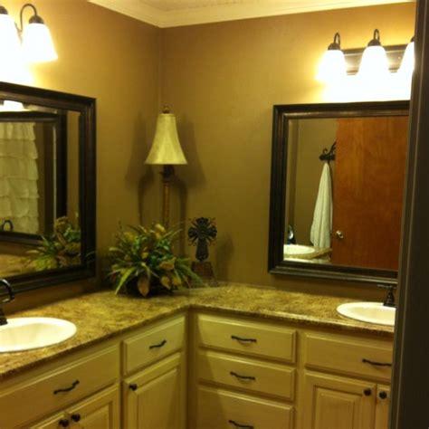 l shaped vanity our bathroom vanities bathroom vanities and bathroom