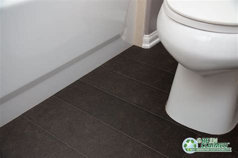 Bathroom Flooring Ideas-calibamboo Greenshoots