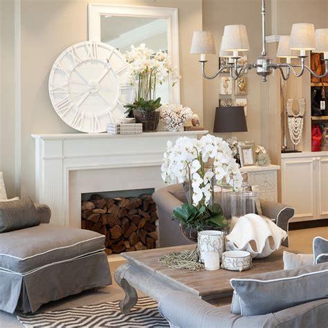100 best decorating blogs australia 573 best kmart australia style images on