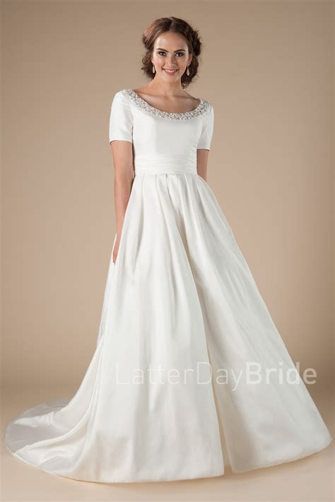 Modest Wedding Gowns  Surrey. Rent Wedding Dresses Gold Coast. Wedding Dresses Short In Front. Simple Wedding Dresses Cotton. Panina Wedding Dresses 2012. Vintage Wedding Dresses Kingston. Earthy Hippie Wedding Dresses. Petite Fit And Flare Wedding Dresses. Wedding Dress Style For Big Hips