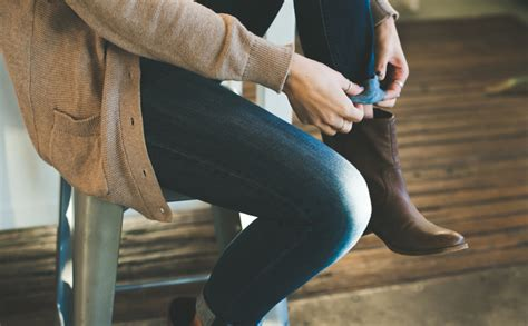 20 Reasons Why You Should Get Dressed (nicely!) Every Day