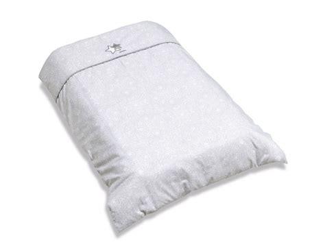 couette lit bb alondra 60x120 cm couette bb confort le trsor de bb
