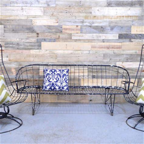vintage homecrest patio furniture from northboundsalvage keep