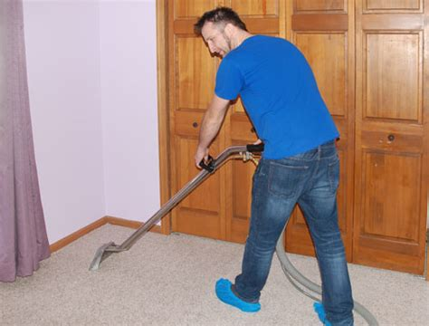 Promax Milwaukee  Best Carpet & Duct Cleaning In Milwaukee. Scott Community College Davenport. Library Science Online Programs. Fiat 131 Abarth For Sale Ews Vehicle Division. Universities For Forensic Science. Best Landlord Insurance Company. Do I Need Xbox Live For Netflix. Academic Ranking Of World Universities. Types Of Business Intelligence Tools
