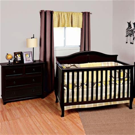 child craft 2 nursery set camden 4 in 1 convertible crib and 3 drawer single dresser in