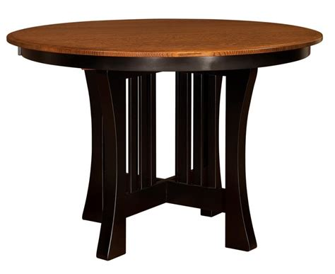 Impressive 40 Round Dining Table Offering An Amusing. Desk Chair Rollers. Patio Table Top Replacement. Glass Desk Pad. Moving Desks At Work