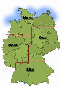 Süd Ost West Nord : vfr germany 2 nord aerosoft shop ~ Markanthonyermac.com Haus und Dekorationen