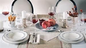 Tischdeko Ideen Weihnachten : tischdeko weihnachten tolle tipps hier bei westwing ~ Markanthonyermac.com Haus und Dekorationen