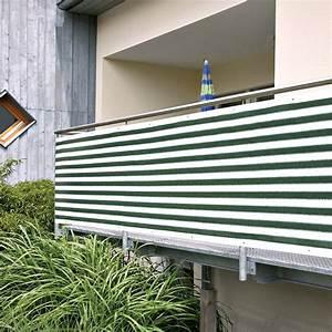 Balkon Sichtschutz Grün : balkon sichtschutz weiss preisvergleiche erfahrungsberichte und kauf bei nextag ~ Markanthonyermac.com Haus und Dekorationen