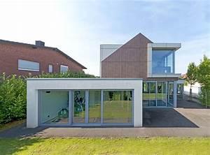 Anbau Holz Kosten : anbau am haus dekorieren bei das haus ~ Markanthonyermac.com Haus und Dekorationen